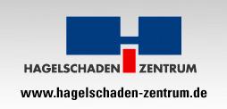 partner-logo-hsz