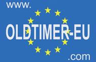 partner-logo-oldtimer-eu