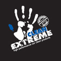 logo-cleanextreme