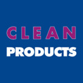 logo-cleanproducts