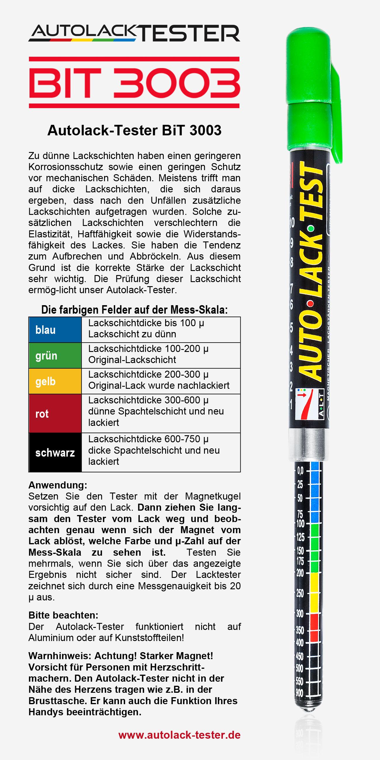 auto-lack-tester-bit-3003-schicht-dicke-messen-magnetisch-03
